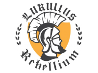 Logo Lukullus Rebellium GmbH - Pasta&more