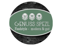 Logo Genuss Spezl
