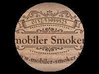 Logo Mobiler-Smoker
