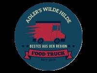 Logo Adler´s Wilde Hilde