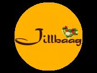 Logo Jillbaag