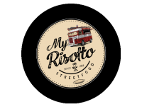 Logo MyRisotto
