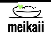 Logo Foodtruck meikaii