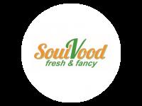 Logo SoulVood