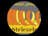 Logo Der Striezelmann