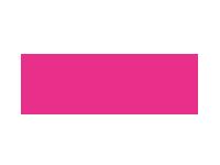 Logo Foodtruck Vado´s
