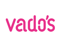 Logo Vado´s