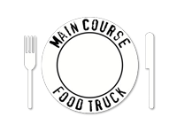 Logo Main Course