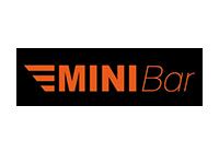 Logo Mini Bar