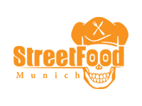 Logo Streetfood Munich