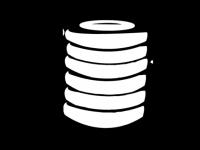 Logo Chimney cake