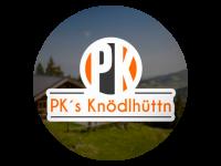 Logo PK´s Knödlhüttn