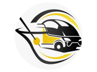 Logo Maries Car Bar