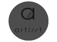 Logo artisst