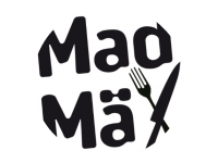 Logo MAD MÄX by Don Vito