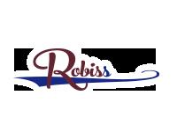 Logo Robiss - Das Essterritorium