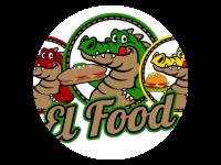 El Food
