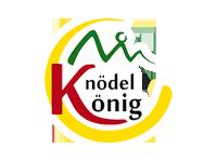 Logo Knödelkönig