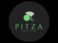 Logo PITZA