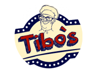 Logo Tibo's