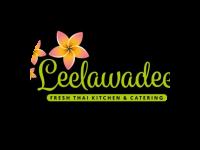 Logo Leelawadee - Thailändische Gerichte
