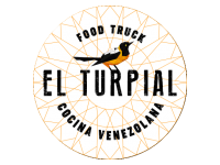 Logo El Turpial