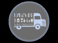 Logo HYN&WEG