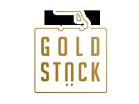 Logo Goldstück