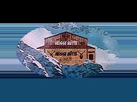Logo Heisse Hütte - Schwäbische Gerichte