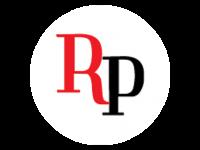 Logo RollinPots