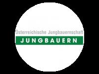 Logo Österreichische Jungbauernschaft