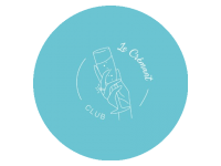 Logo Le Crémant Club