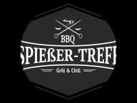 Logo Spießer-Treff