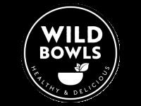 Logo Wild Bowls