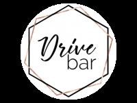 Logo Drive Bar