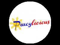 Logo Pinoylicious - Springsrolls & more