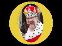 Logo Pastrami-König