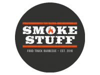 Logo SMOKESTUFF