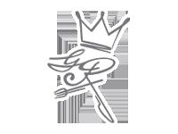 Logo Grillaurant Royal