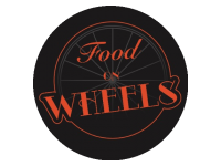 Logo Foodtruck FoodonWheels
