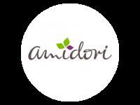 Neues Logo amidori