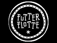 Logo FutterFlotte