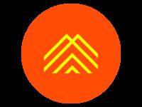Logo Foodcamp - Schwäbische Seele & Bowls