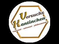 Logo VersuchsKantinchen2020