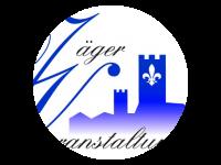 Logo Jäger Veranstaltungsservice
