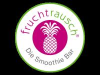 Logo fruchtrausch
