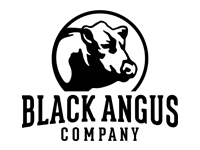 Logo Black Angus