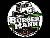 Logo Eventbuddies - Wir bieten amerikanisches Essen an