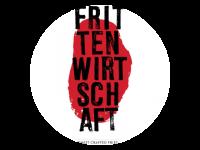 Logo Frittenwirtschaft - Hausgemachte Fritten, Currywurst & mehr