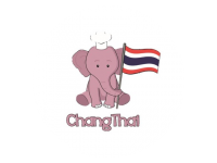 ChangThai GmbH
